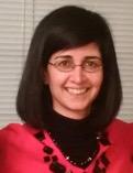 Shirin Abadi