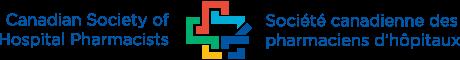 cshp-logo
