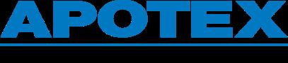 apotexlogo