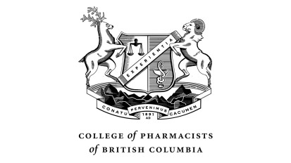 collegeofpharmacistsbc