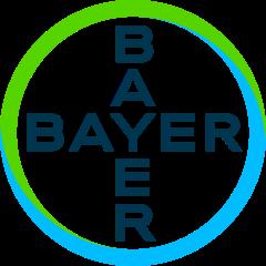 1200px-Logo_Bayer.svg