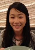 CSHP AGM- Flora Yu