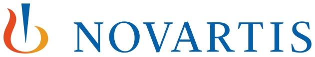 novartis_logo_pos_rgb